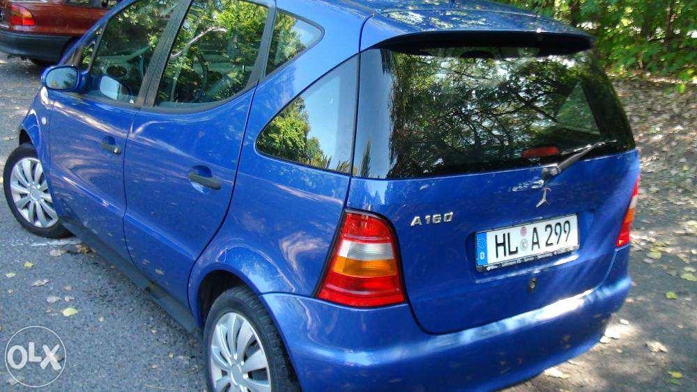 288241571_3_1000x700_mercedes-benz-a-klasse-a-160-avantgarde-z-niemiec-mercedes-benz