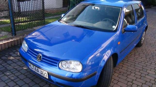 456289911_1_644x461_volkswagen-golf-iv-16-basis-z-niemiec-piotrkow-trybunalski