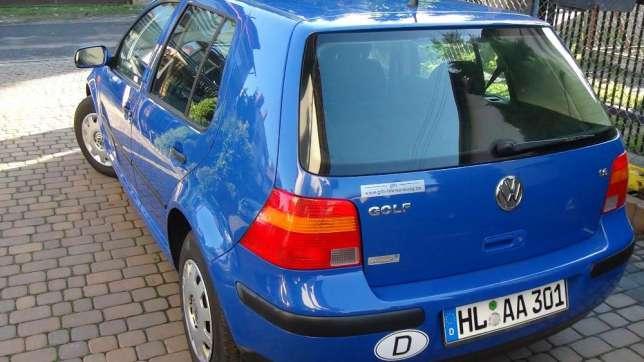 456289911_3_644x461_volkswagen-golf-iv-16-basis-z-niemiec-volkswagen