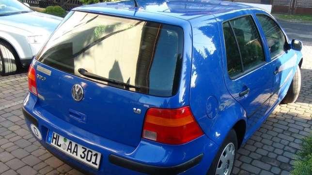 456289911_4_644x461_volkswagen-golf-iv-16-basis-z-niemiec-motoryzacja