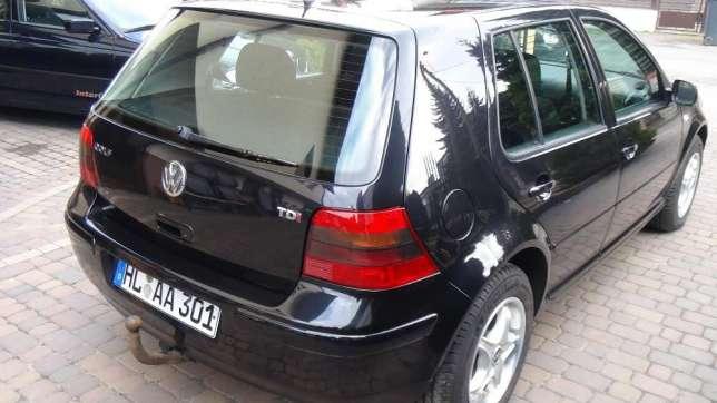 484477282_3_644x461_volkswagen-golf-iv-19-z-niemiec-volkswagen_rev009