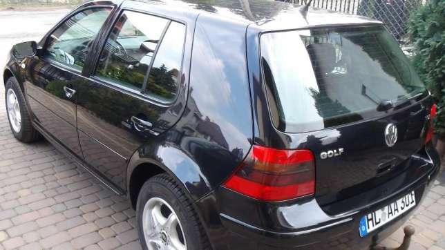 484477282_4_644x461_volkswagen-golf-iv-19-z-niemiec-motoryzacja_rev009