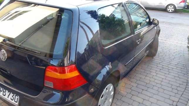 532075484_4_644x461_volkswagen-golf-iv-14-basis-z-niemiec-przebieg-141tys-km-motoryzacja