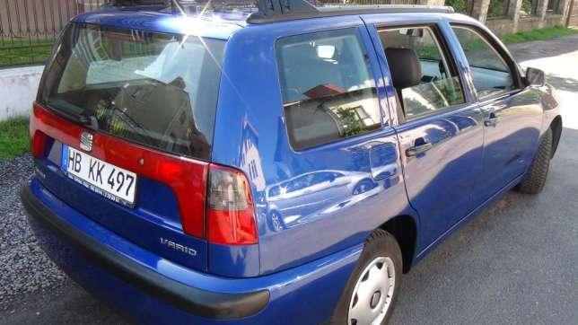 538674960_4_644x461_seat-cordoba-14-stella-z-niemiec-motoryzacja