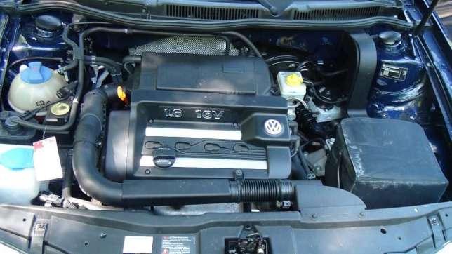 539530448_8_644x461_volkswagen-golf-iv-16-edition-z-niemiec-przebieg-132tys-km
