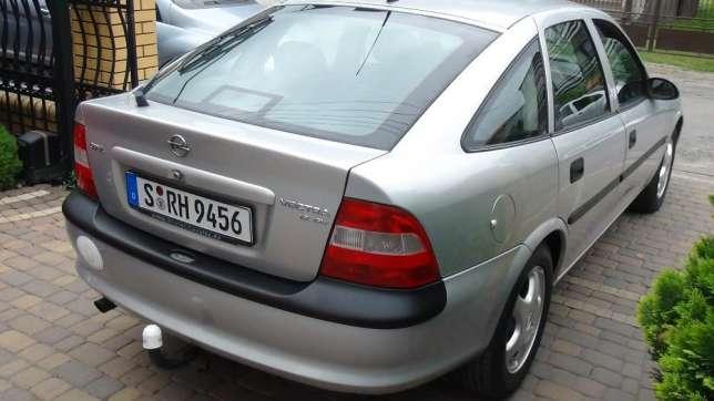 544681574_4_644x461_opel-vectra-18-basis-z-niemiec-motoryzacja_rev008