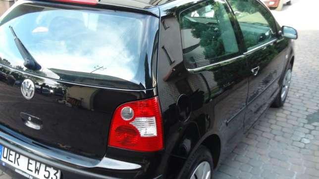 546805812_3_644x461_volkswagen-polo-12-trendline-z-niemiec-volkswagen_rev002
